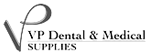 VP Dental & Medical