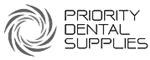 Priority Dental