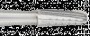 55025 Burs Specialty Carbide SS White Surgical bur FG
