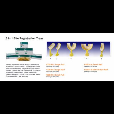 3in1BiteRegistration-CDS34-726x1000