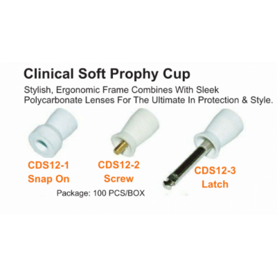 Clinical Soft Prophy Ring - CDS12-726x1000