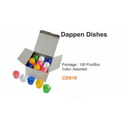 DappenDishes-CDS10-726x1000