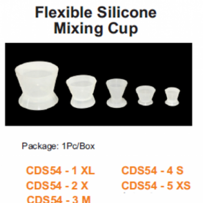 FlexibleSilicone-CDS54-726x1000