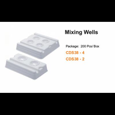 MixingWell-CDS38-726x1000