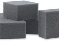 90109 endofoam SA Adhesive