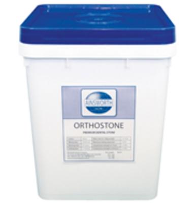 20kg_Ains_Orthostone_Bag