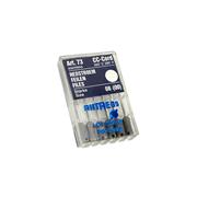 HFILE2508V