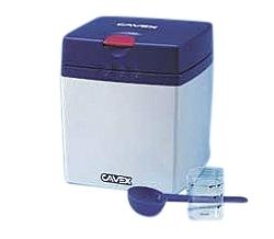 Alginate Dispenser