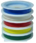 Instrument rings/tape