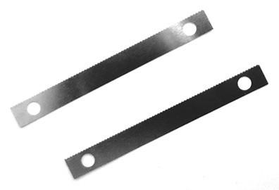 CeriSander Ultra Fine Posterior Strip