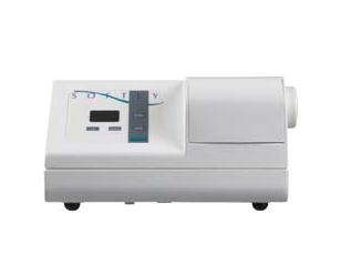Amalgamators GIC Mixer