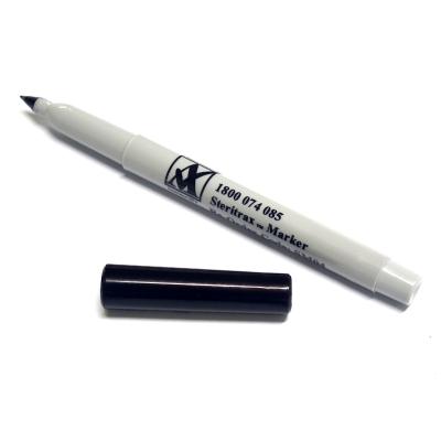 Steri Pen Marker