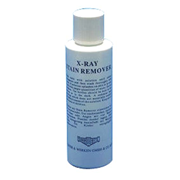 Xray Stain Remover
