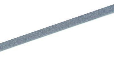Abrasive Sanding Strips