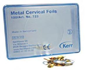 Cervical Matrix