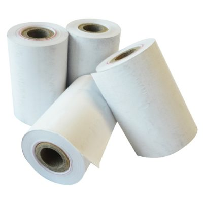 Printer Ribbon Paper