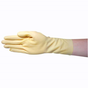 Thick / Protective Gloves