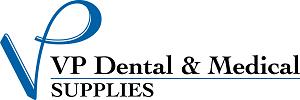 VP Dental & Medical