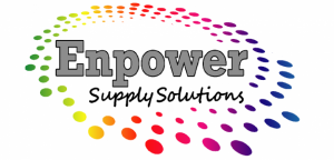 Enpower Supply Solutions