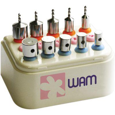 Implant Drills