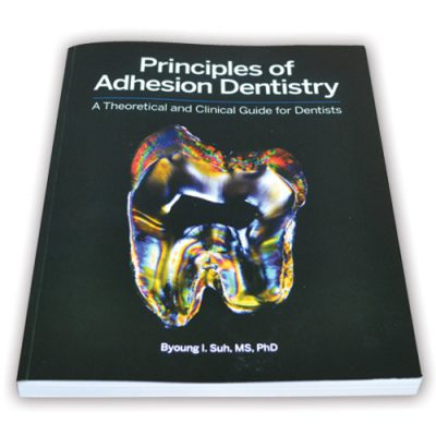 Dentist Education