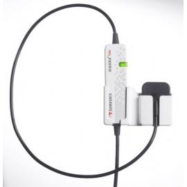 USB System